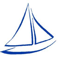 Hotze Sailingteam
